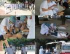杭州救护车出租 跨省救护车 长途救护车出租
