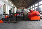 GY丰瑞秸秆炭化机为助力环保而生