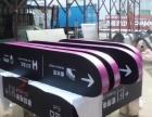 南昌厂家生产大型广告牌 形象设计制作安装全程服务