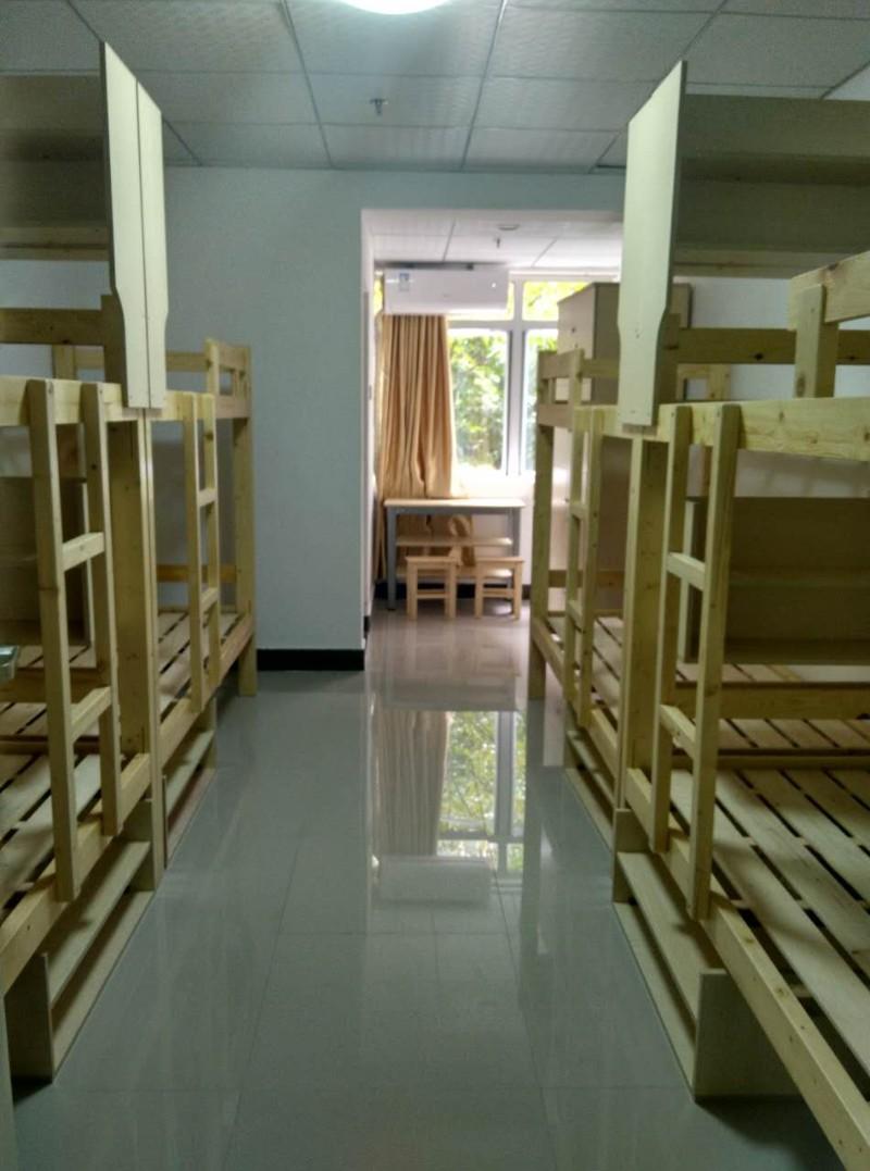 上下九步行街附近较优质的蓝领公寓-广州安心公寓
