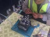 西安光纤光缆熔接,西安光缆抢修,西安熔接光纤光缆