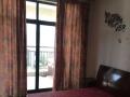 六横台门海州 3室1厅 104平米 简单装修 押一付三