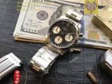 聊聊浪琴高仿500元手表价格,一般在哪里买