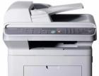 出租,维修,加粉出售二手复印机,打印机