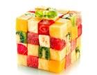 水果店选择品牌果缤纷
