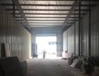 解放路170.17平仓库,可储放多种物品,宽敞明亮