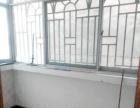 城隍庙广场 9号楼 2室2厅1卫