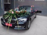 清远婚车租赁,婚庆租车,豪华婚礼车队超低价出租