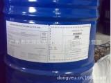 厂家直销聚乙二醇,陶氏/南韩聚乙二醇,PEG400/600,量大