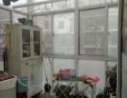 九七医院市中心 山居花园多层洋房 精装3+2楼层合适 房山居花园