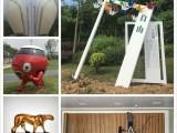 杭州幻天雕塑,不銹鋼雕塑行業的領導品牌