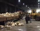 過期化學品銷毀需求有資質的公司上海哪里可以焚燒工業垃圾產品
