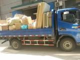 苏州城北搬家公司-个人搬家,公司搬迁设备搬运起重吊装