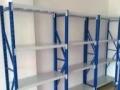 厂家直销文件柜更衣柜保险柜铁皮柜存包柜货架书架