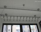 大连纱窗纱门定做隐形纱窗维修订做换网安装上门量尺