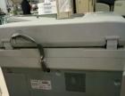 施乐s1810复印机对外出售