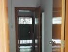 房东直租健康北路家俱家电齐全的两房一厅