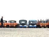 1南京快速增驾A1A2A3B2驾驶证 考训一体 专业服务