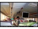 客车)晋中到汕尾直达汽车(发车时刻表)几小时到+收费多少?