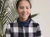 上海家政公司專業提供優秀保姆