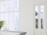 便携式空气净化器十大品牌排行,各种优惠就选依博科/EBOK室内空