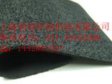 EPDN发泡板三元乙丙发泡橡胶板隔音板防震板M