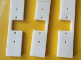 PE板自润滑PE板材优质PE板材批发