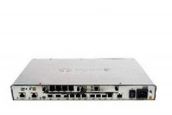 收购华为H3C思科交换机 光模块 路由器 板卡 无线AP