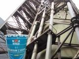 济南环氧富锌底漆价格,环氧富锌防腐漆厂家,钢结构环氧富锌底漆