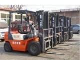 廣州市海珠區叉車出租