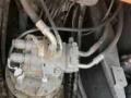 日立 ZX240-3G 挖掘机         (个人转让日立2