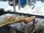 东海铁板鱿鱼