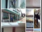 邹城蓝天保洁,单位卫生托管 家庭保洁 空调地暖清洗
