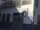 丰台区四环稀有带大院子的独栋别墅急售
