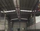 出租天心厂房,钢架结构厂房