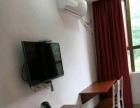 阳江市东平填欢天宾馆