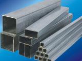 厂家直销201不锈钢精密管 供应不锈钢方管 304不锈钢薄管