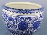 陶瓷花盆厂家 陶瓷花盆批发 订做陶瓷花盆