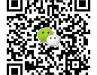 上海伯爵三号娱乐会所欢迎您,高端大气上档次,尊贵享受!