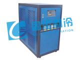 油温机厂家批发-有品质的激光冷水机在哪可以买到
