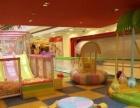 三和商场4楼儿童乐园出兑商场档口出兑 个人非中介