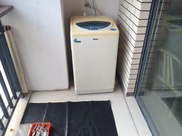 洗衣机清洗空调清洗油烟机清洗