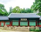 惠州东平韩语培训学校,专业韩语一对一培训机构