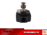 五十铃柴油机高压油泵VE泵泵头096400a-1590