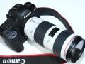 天津摄影摄像活动跟拍