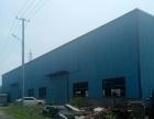 出售丰县开发钢结构厂房 1296平米