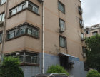 全福工业北路 幸福苑 精装四室两厅两卫 6+7复试 单价1.
