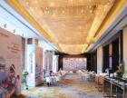 哈尔滨专业展位设计搭建,展览展会服务