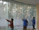 汉寿家庭保洁、开荒保洁、新居开荒、公司钟点工