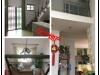 西乡塘房产3室2厅-104万元